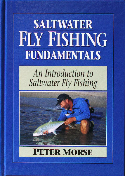 saltwater-fly-fishing-fudamentals