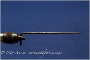 tying-tube-kilgon-1