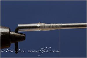 tying-tube-kilgon-3