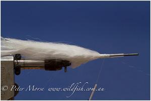 tying-tube-kilgon-6